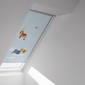 Disney e Dream Collection VELUX